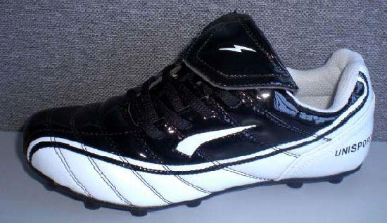 High Quality Soccer Football Shoes (B15203)