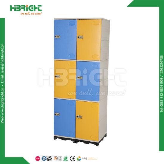 China abs plastic locker cabinet school storage locker for students abs plastic locker cabinet school storage locker for students thecheapjerseys Gallery