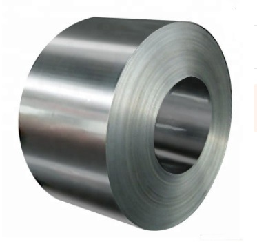 SUS201 202 304L 316L 409 2205 Duplex Stainless Steel Coilscold Rolled Polished Roofing Decorate Stock Ba 2b Plates Hl 8K Finish Stainless Ss Steel Sheet