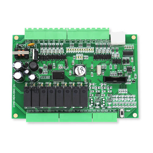 Electronic Printed Circuit Board OEM/ODM Assembly Service