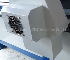 CNC Router Woodworking CNC Cutting Engraving Machine (hot-selling) pictures & photos