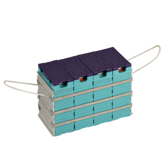 Lithium Battery 48V 3kwh Lithium Ion Battery LiFePO4 Battery 60ah