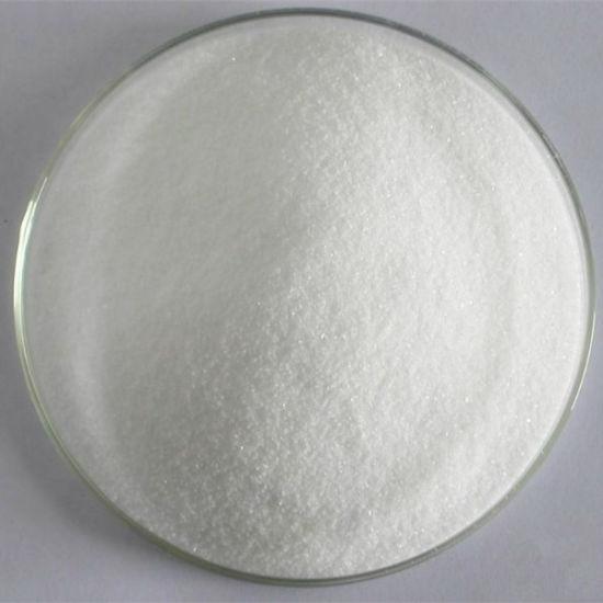 5-Chlorothiophene-2-Carbonyl Chloride CAS 42518-98-9 Rivaroxaban Intermediates