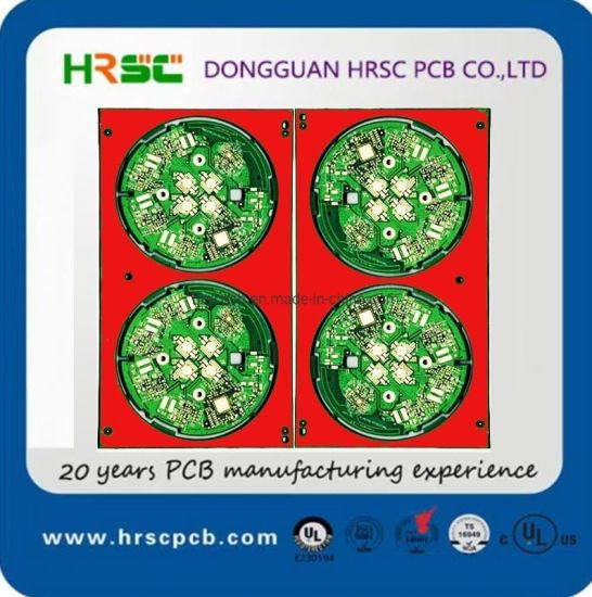 PCB Board, PCBA (PCB Assembly) , PCB Circuit Design Manufacturer Since 1998