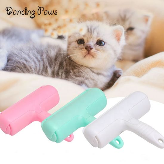 Dog Hair Cat Remover Lint Roller
