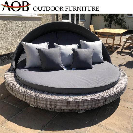 Outdoor Garden Patio Home Resort Hotel