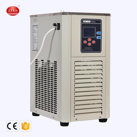 Dlsb-5/10 Cooling Chiller Lab Equipment/Cooling Liquid Circulating Pump