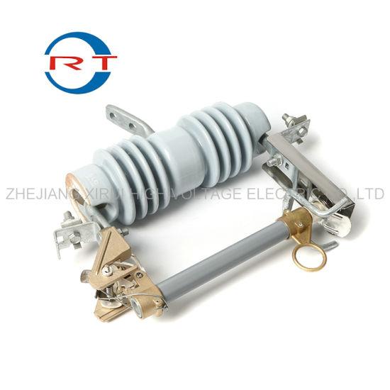 12kv High Voltage Cut out Fuse, 11kv Drop out Fuse