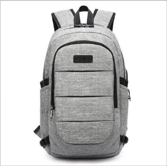 China Business Laptop Backpack ace04594213b8