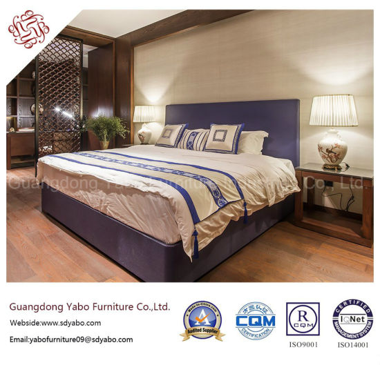 China Salable Hotel Furniture with Antique Bedroom Furniture ...