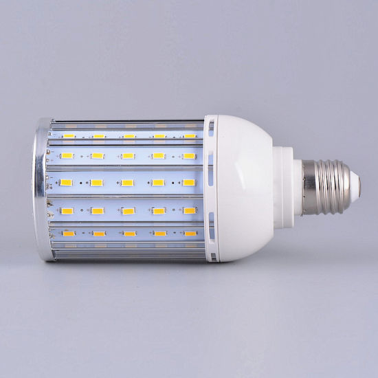16W LED Light Bulb for Outdoor Lamps pictures & photos