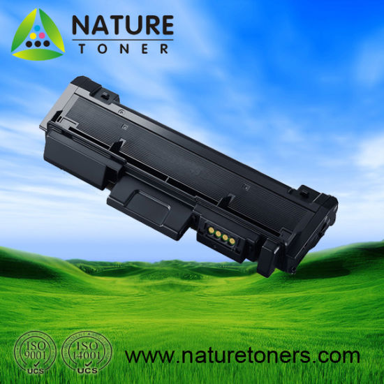 Compatible Black Toner Cartridge Mlt-D116s, Mlt-D116L, Mlt-R116 for Samsung Printers