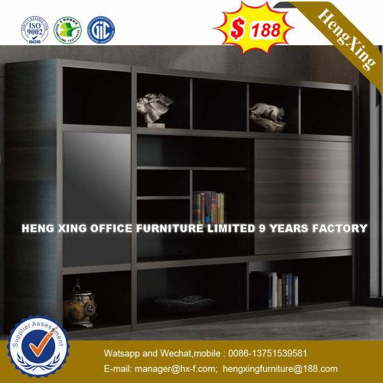 luxurious home office. Luxurious Home Office Furniture Book Shelf Bookcase (HX-8N1518)