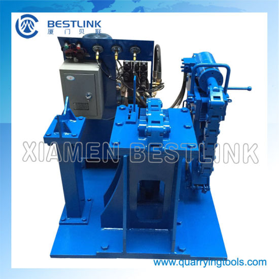 Dismantling Tool for Down-The-Hole Drilling Equipment pictures & photos