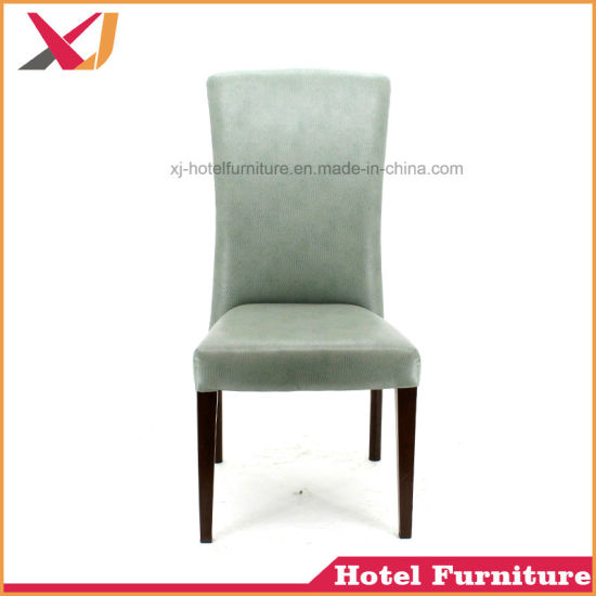 Steel Stacking Banquet Wedding Event Stacking Chair Cheapest Hotel Chair