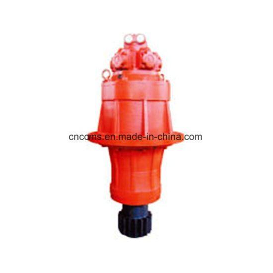 Agriculture Gearbox for Agricultural Equipment pictures & photos
