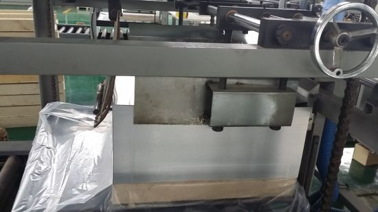 Mill Finish and Factory Price Bottle Cap Aluminium Coil (8011, 3105) pictures & photos