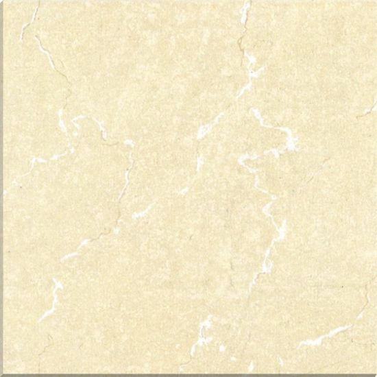 Soluble Salt Tiles Building Material Floor Tile for South America pictures & photos