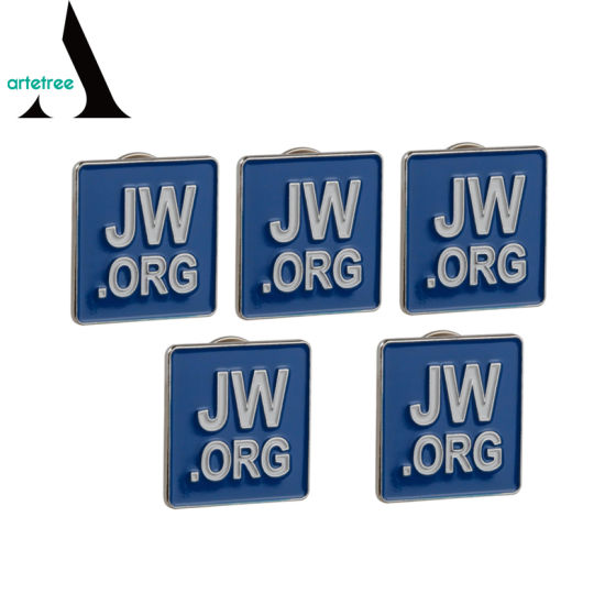 Square Metal Enamel Jw Org Pioneer School Logo Pins China Jw Org Logo Pins And Jw Org School Logo Price Made In China Com The great collection of jw logo wallpaper for desktop, laptop and mobiles. square metal enamel jw org pioneer