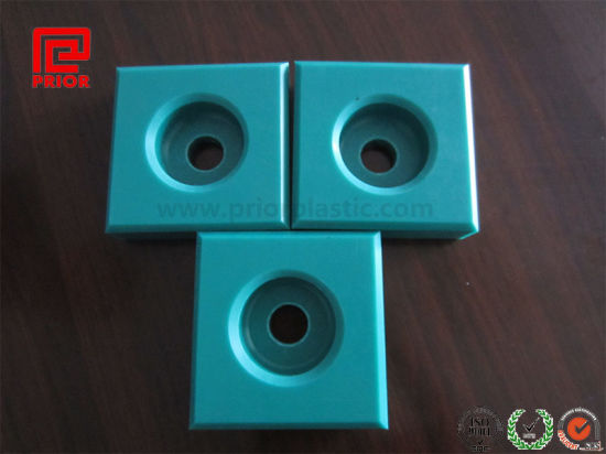 Chemical Resistant Polyethylene UHMWPE Sheet pictures & photos