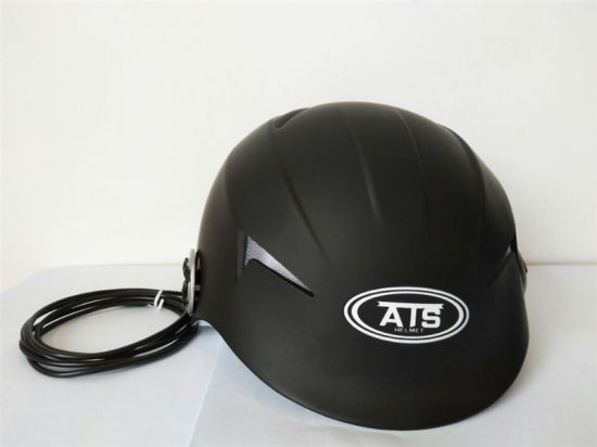 The New Hair Restoration Regrowth Laser Helmet Loss Products For With Gles Timer