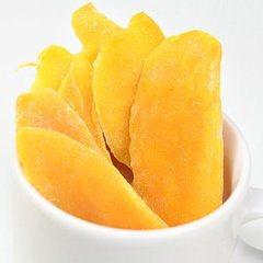 Mango Export Bulk Wholesale Dried Mango Price