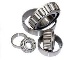 Lm78349/10 NSK Koyo Tdgs Tapered Roller Bearings Machinery Parts pictures & photos