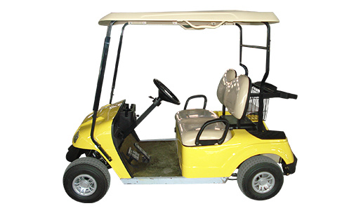 Custom Golf Carts for Sale Electric Car for Golf Use pictures & photos
