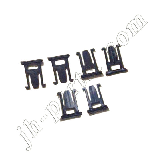 Brand New Compatible Laserjet PRO M1530 / M1536 / Cm1415 / M276 / M1522 / 3055 / 3052 Floating Adf Hinge