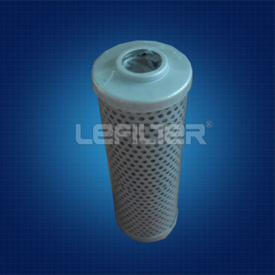 Leemin Filter Tzx2-100X100 Element Replacement pictures & photos
