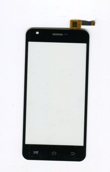 Competitive Price Cell Phone Accessory Touch Screen for Avvio L600 pictures & photos