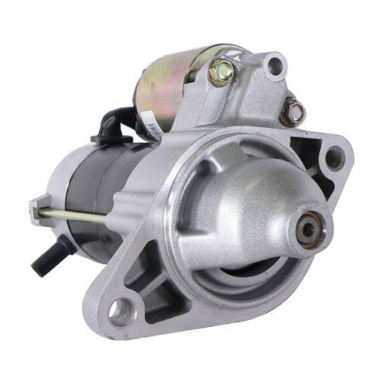 Auto Car Starter Motor for Toyota Yaris Echo 28100-21020 pictures & photos