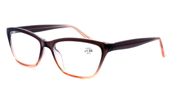 05862d3b9677 2017 Italy Design Fashionable Women Cheap Fake Designer Cat Eye Ce Computer  Reading Glasses Ce