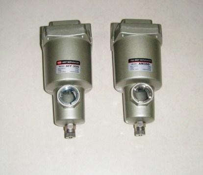 Amg Water-Drop Separator Precision Air Filter