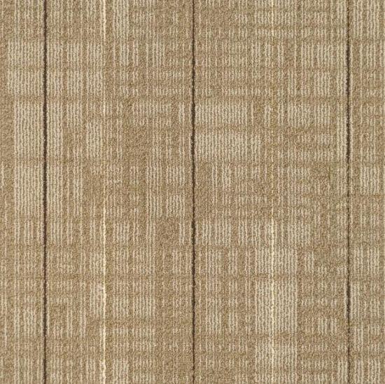 Singapore Popular Flooring Tile Carpet