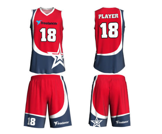 705430e9d Best Quality Original Design Basketball Tank Top and Basketball Short. Get  Latest Price