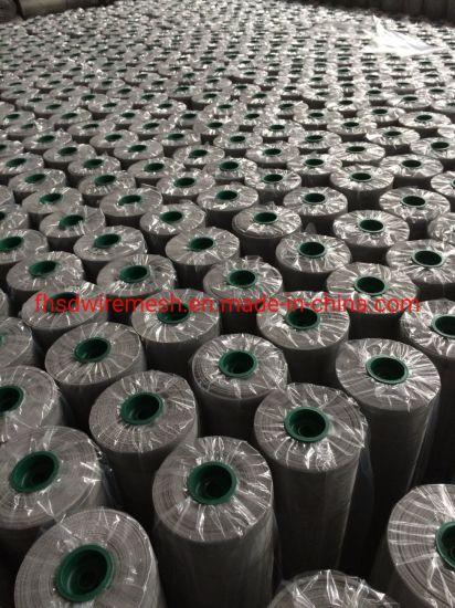 China Wholesale 18X16, 14X14 Aluminum Wire Mesh