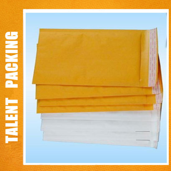 e6327080821a Bubble Padded Envelope Printing Cardboard Envelopes Customized Print  Envelope