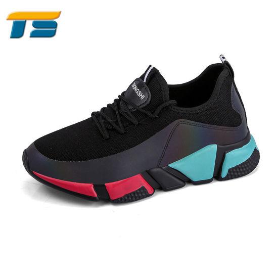 produits ventes Casual Meilleures Hommes Unis Etats Femmes aux Chine Chaussures de Sport wSO1HHn