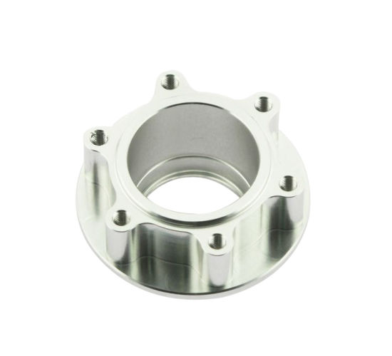 Cheap Price Aluminum Made for CNC Machining