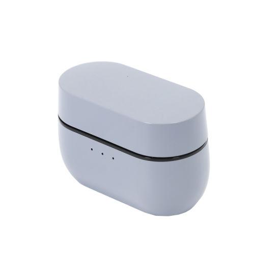 High Quality Bluetooth Headset Housing Molded Custom Plastic Mould