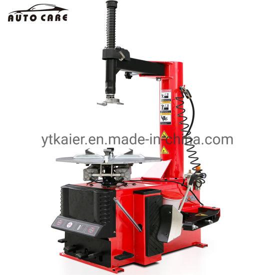 Garage Equipment/Auto Repair Equipment/Tire Repair Equipment