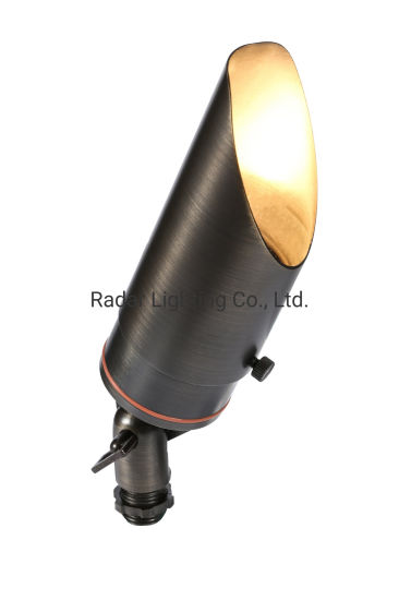 Company Led Outdoor Lighting Fixtures