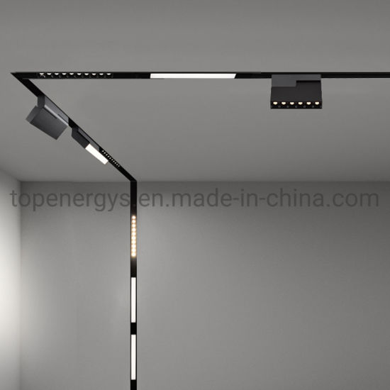 Aluminum Ceiling Recessed Suspended