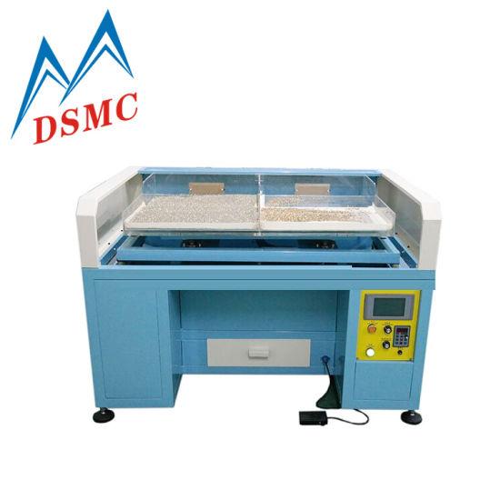 Wholesale Crystal Rhinestone Fashionable Motif Transfer Machine