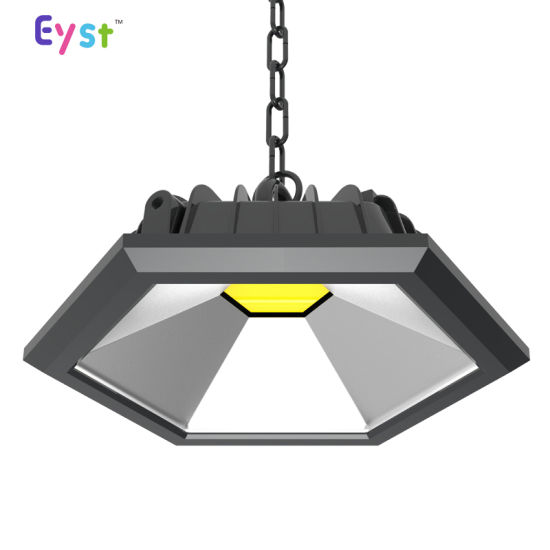 Multipurpose New Design 50W LED Street Light LED LED High Bay with pictures & photos