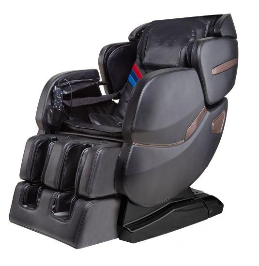 Best Massage Chair 2020.Hot Item 2020 Hotting Best Massage Chair Recliner Full Body Massage Chair With Foot Roller Zero Gravity Full Certificates Brand New