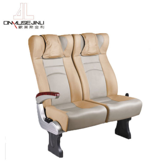 Hot Sell Small Comfortable Durable Metro VIP Train Bus Seat