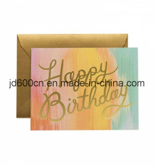 China Holiday Greeting Cards Wholesale Low Price China Greeting