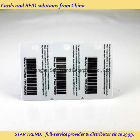 China multi printing solution greeting card business card for id multi printing solution greeting card business card for id reheart Choice Image